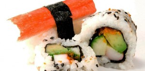 time-to-lose_sushi_1
