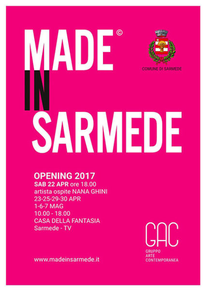 made-in-sarmede-2017