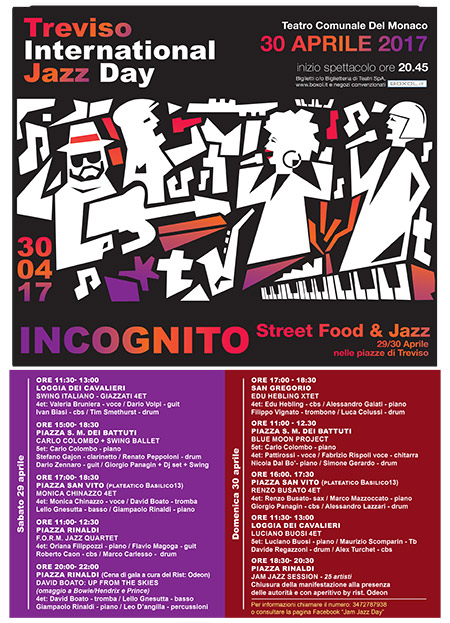 treviso-street-food-and-Jazz-2017
