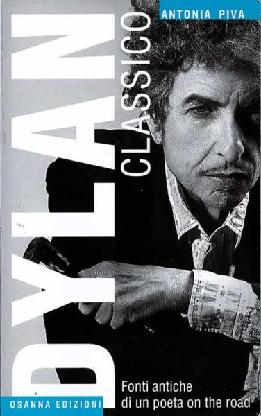 Dylan-classico