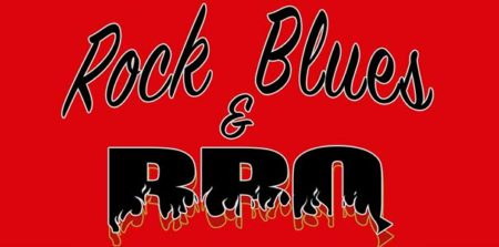 rock-blues-bbq_2